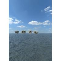 Statoil Image (Photo courtesy of Trellborg)