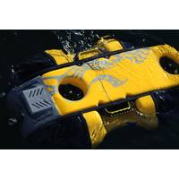 VideoRay Mission Specialist ROV (Photo: Greensea)
