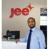 Vivek Chhabra (Photo: Jee)
