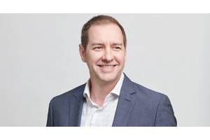 """""""Autonomous operations will be mainstream. I doubt there are many that question that. The challenge, especially for a startup innovation company like ours, is time."""" Michael Johnson, Founder and CEO, Sea Machines"""