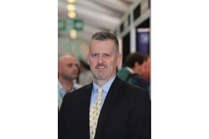 Gregory R. Trauthwein  Associate Publisher & Editor