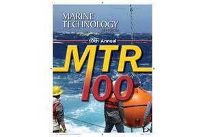 http://magazines.marinelink.com/Magazines/MarineTechnology/201508/flash/