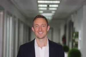 Fonseca, Joseph - Marine Technology News