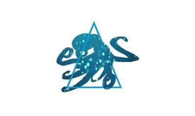Credit: Coda Octopus