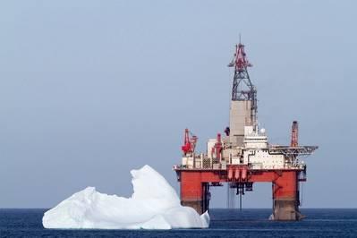Image result for Arctic Johan Castberg oil field, photos