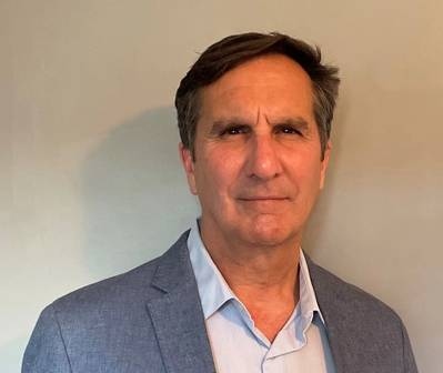 Frank Morneau, former Commander of Navy Expeditionary Combat Command (NECC) has joined ThayerMahan, Inc. as Special Advisor for unexploded ordnance (UXO) and munitions and explosives of concern (MEC).