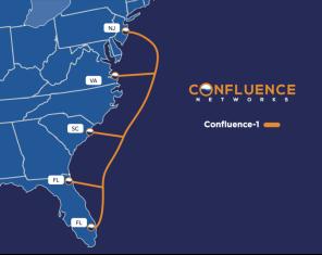 Image: Confluence Networks LLC