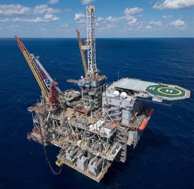 Image courtesy of Shell