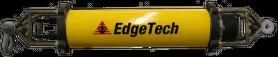 (Image: EdgeTech)