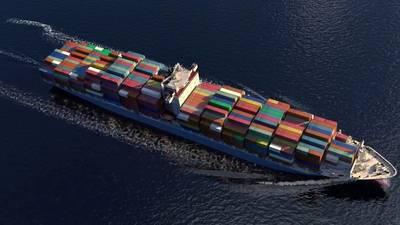 Image: Fleet Data