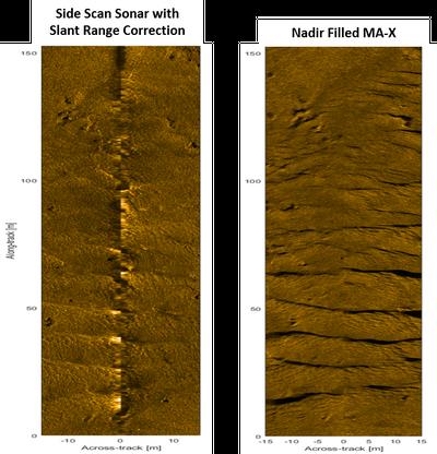 (Image: Klein Marine Systems)