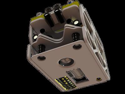 (Image: 2G Robotics)