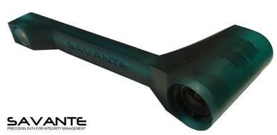 Image: Savante