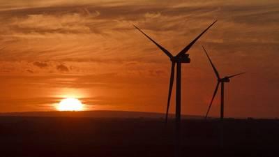 Image: Vestas Wind Systems A/S