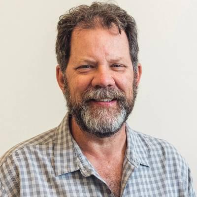 Inspire Environmental (Newport, Rhode Island) has hired Scott Olson as Senior Field and Innovation Manager.