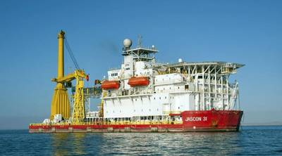 Jascon 31 (Photo: Sea Trucks)