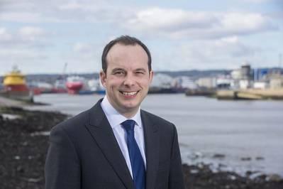 Jonathan McGregor (Photo: Jee)