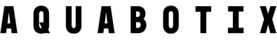 Logo: Aquabotix