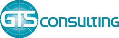 Logo: GTS Consulting
