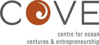 Logo: COVE