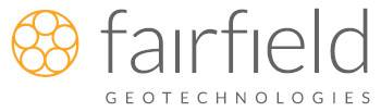 Logo: Fairfield Geotechnologies
