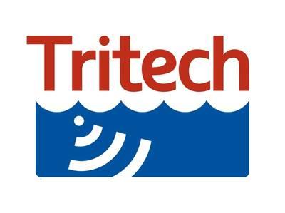 Logo: Tritech