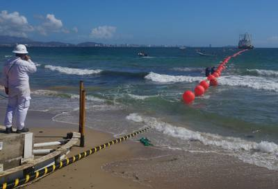 Photo: Makai Ocean Engineering, Inc.