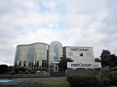 (Photo: MetOcean Telematics)