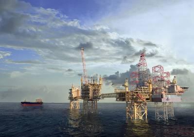 Photo: Semco Maritime