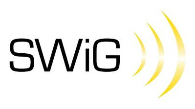 Photo: Subsea Wireless Group