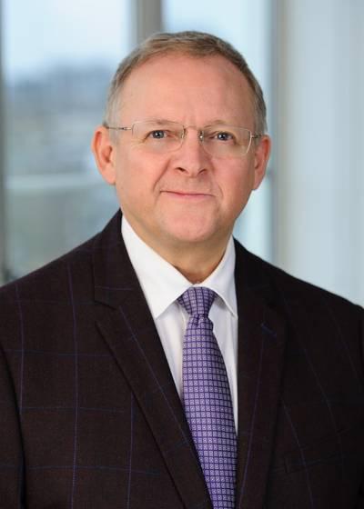 Richard Benzie (Photo: IMCA)