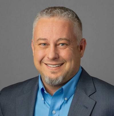 Scott Walters, Principal of 3D Spatial Solutions.