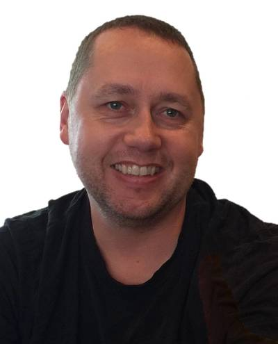 Teledyne CARIS welcomes Geoff Dean to the group as USA Sales Manager.