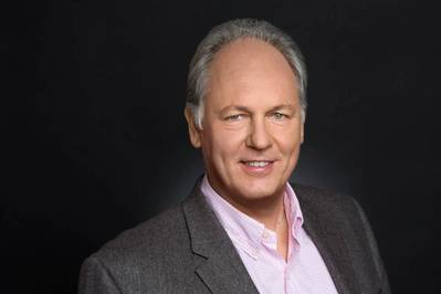 Σχετικά με τον συντάκτη: Ο Jans Aasman είναι Ph.D. ψυχολόγος, ειδικός στη Γνωστική Επιστήμη και Διευθύνων Σύμβουλος της Franz Inc., πρωτοπόρος στην Τεχνητή Νοημοσύνη και προμηθευτής της AllegroGraph, της κορυφαίας Βάσης Δεδομένων Σημασιολογικού Γραφήματος.