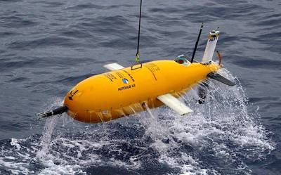 चित्र सौजन्य: राष्ट्रीय समुद्र विज्ञान केंद्र (यूके)
