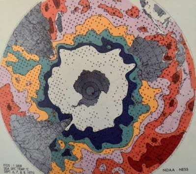 图片来源:海洋技术学会