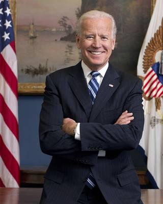 (デビッドリーネマンによるホワイトハウスの公式写真)