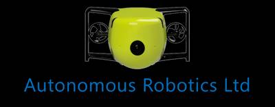 (Изображение: Autonomous Robotics Ltd)