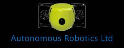 (الصورة: الحكم الذاتي الروبوتات المحدودة)