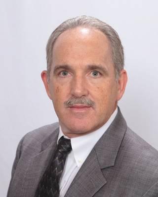 Frank Cobis, Klein Marine Systems.