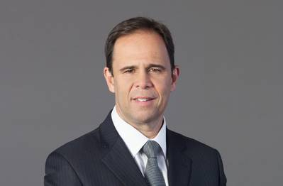Luis Araujo, Διευθύνων Σύμβουλος της Aker Solutions