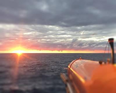 Pic: المحيط إنفينيتي