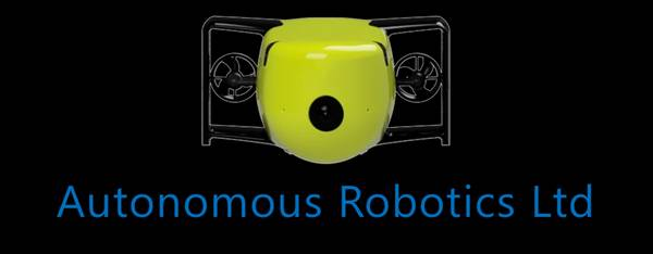 (图片来源:Autonomous Robotics Ltd)