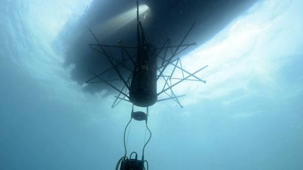 Bild: Elbit-Systeme