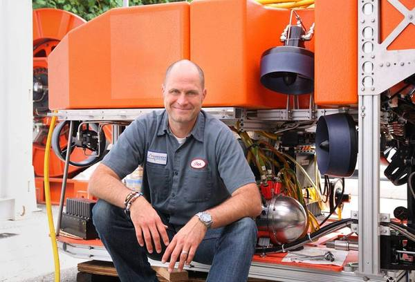 Greensea CEOのBen Kinnamanは、会社の2番目のオフィスの開設を発表しました。