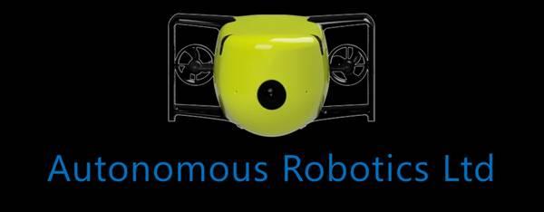 (图片来源:Autonomous Robotics Ltd)
