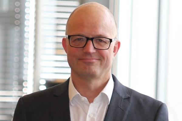 Karl-PetterLøken(照片:Kvaerner)