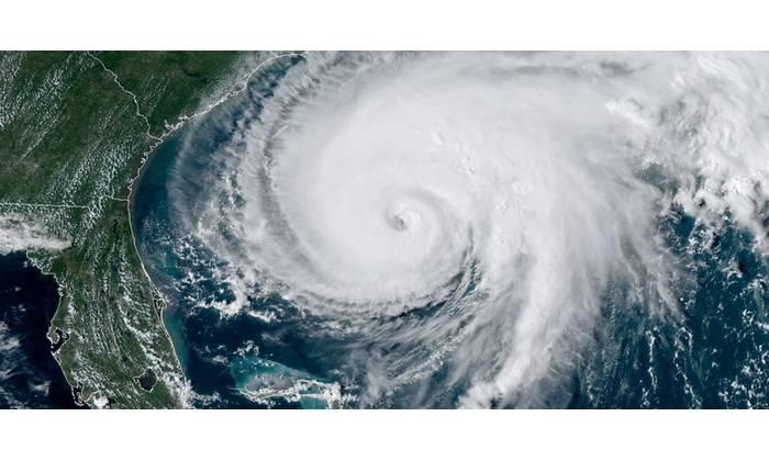 (Photo: NOAA)