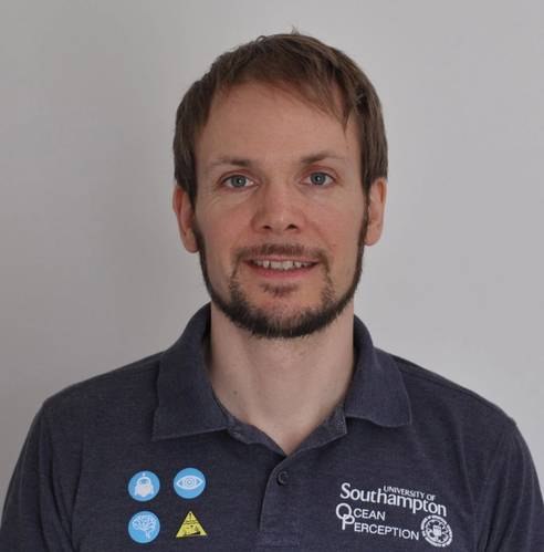 Author: Adrian Bodenmann is a senior research assistant at the University of Southampton.
