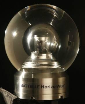 Battelle HorizonVue (Photo: Battelle)